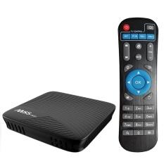 Harga M8S Pro Smart Android Tv Box Android 7 1 Amlogic S912 Octa Core 64 Bit 3 Gb Ddr4 32 Gb Emmc Hdr10 Vp9 H 265 Uhd 4 K Mini Pc 2 4G 5G Wifi Lan Airplay Miracast Bluetooth 4 1 Hd Media Player Uni Eropa Plug Intl Paling Murah