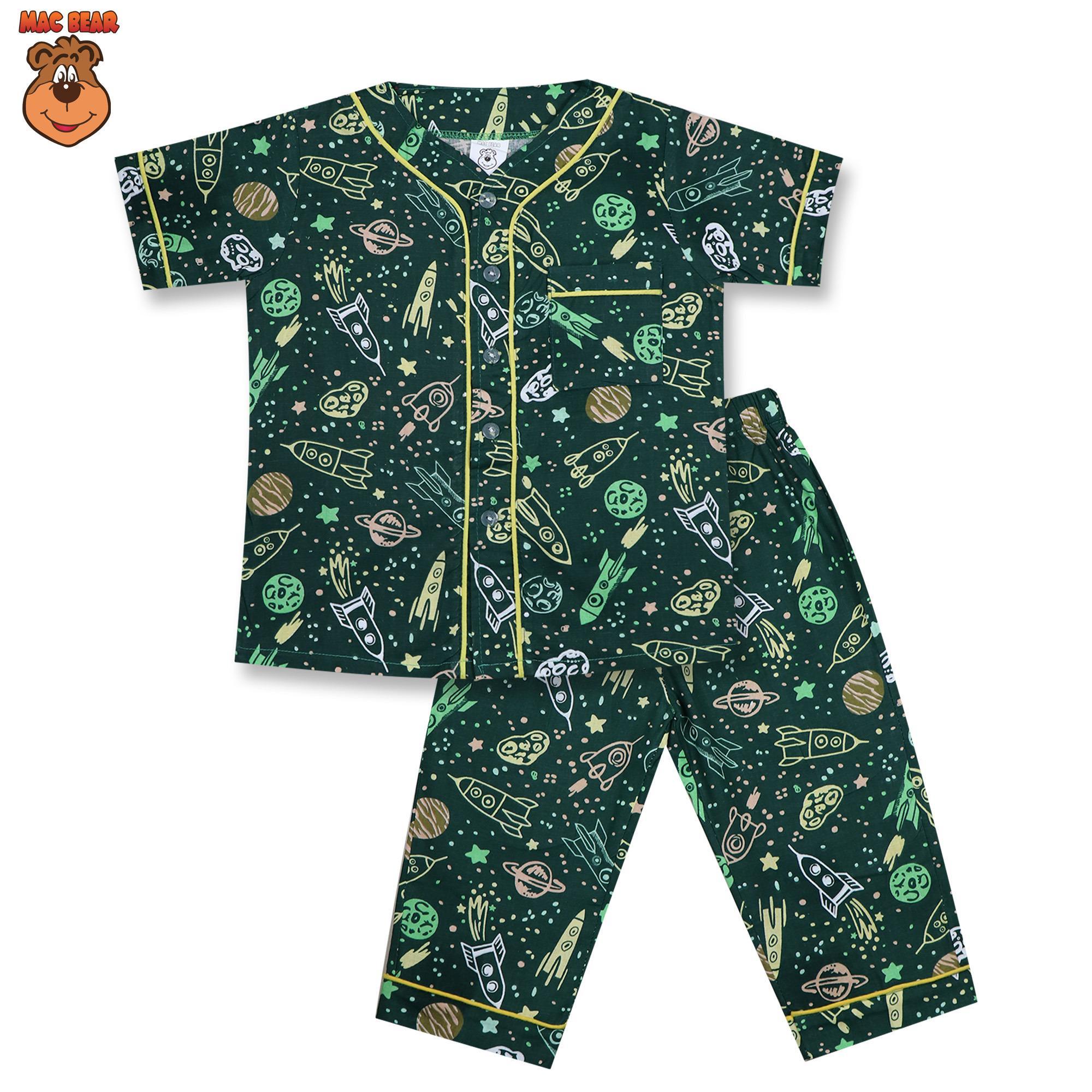 Macbear Baju Anak Ahoy Little Sailor Seahorse Set Daftar Harga Dx3 Kids Rainbow California Navy Size 1 Setelan Piyama Astronoutidr49975 Rp 49975