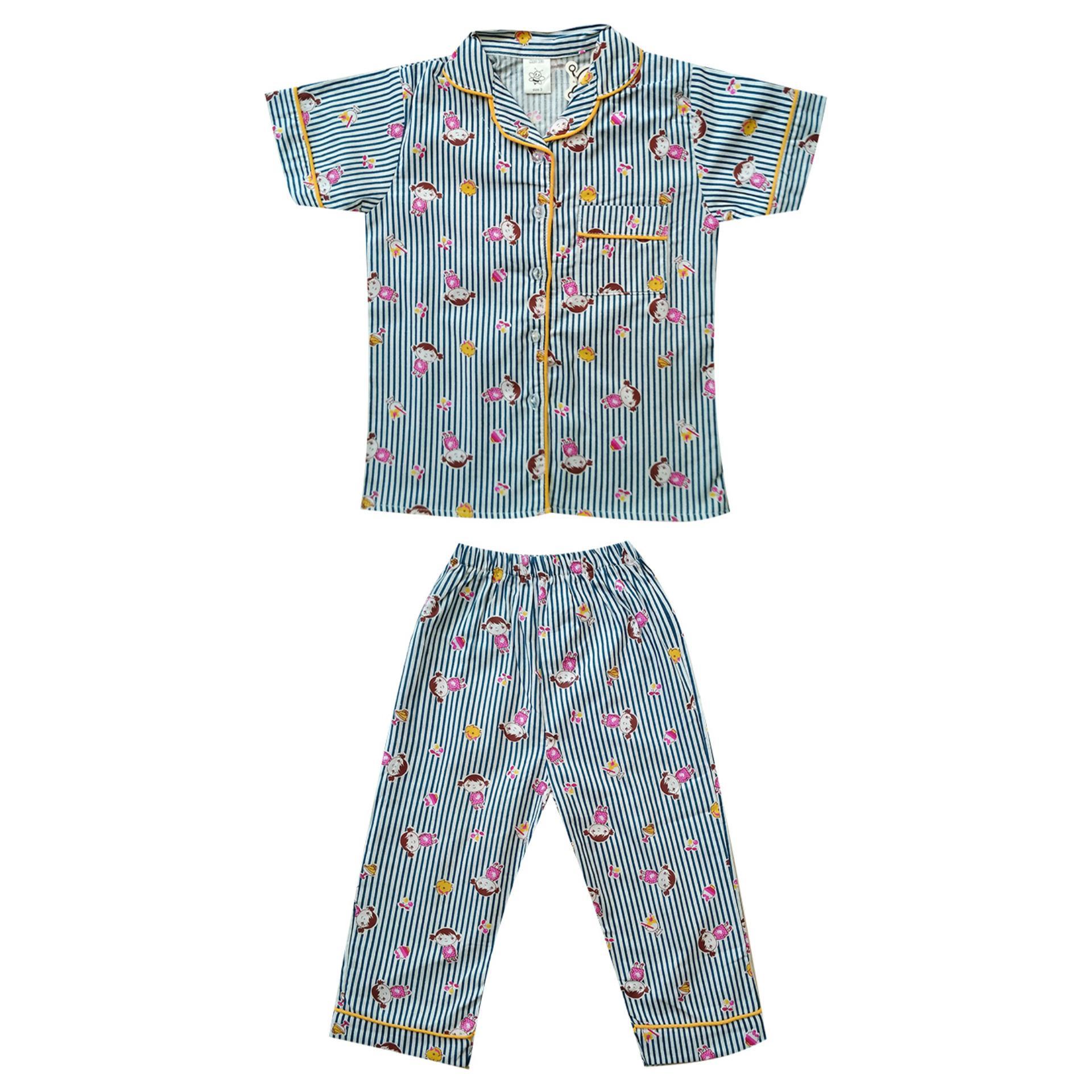 Cotton Rich Legging Baby 0 6 12 Bulan Celana Panjang Bayi Boy 4pc Girl Daftar
