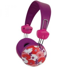 Macbeth Collection MB-HL2CL Large Headphones (Lexi Carnaby) - intl