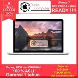 Jual Beli Macbook Air 13 Inch 2017 Mqd42 1 8Ghz Core I5 8Gb 256Gb Garansi Resmi1 Tahun