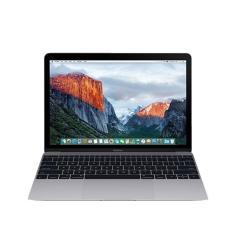 Macbook Pro 15 inch MLH32 TOUCH BAR i7 2.6Ghz-16 Gb Ram - 256 Gb SSD