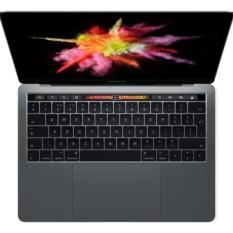 Macbook Pro Touch Bar 13 Inch 256GB (MPXV2ID/A)