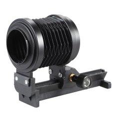 Makro Entension Di untuk Nikon F Mount Lens D90 D80 D60 D7100 D7000 D5300 D5200 D5100 D3300 D3100 D3000 Al SLR Outdoorfree