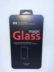 Magic Glass Special Edition Premium 0.26mm 2.5D Tempered glass for iphone 7+ / 8+ (5.5