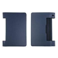 Magnetic Flip Leather Cover Case Holder untuk Lenovo YOGA 8 B6000 Tablet DB-Intl