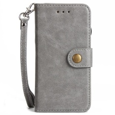 Stand Wallet Purse Credit Card ID HoldersMagnetic Flip Folio TPU Soft Bumper Leather . Source ·