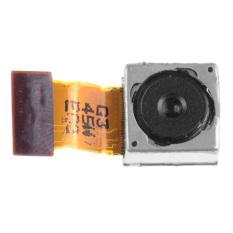 Toko Main Back Facing Camera Flex Cable For Sony Xperia Z1 C6902 C6903 C6906 L39H Intl Termurah Tiongkok