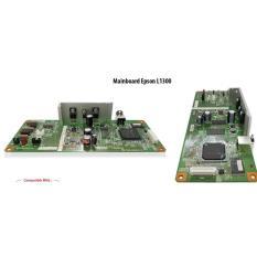 Mainboard - Motherboard Printer Epson L1300 - New Original