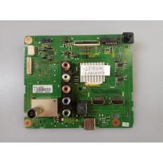MAINBOARD TV PANASONIC 42C410K - MOBO 42C410K - MB 42C410K ORIGINAL