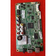 Maind Board LG Tipe 42 LN 5400-FLASH ELECTRONIC
