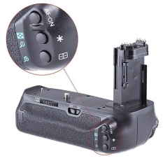 Mamen KM-7D2 Vertical Battery GRIP for CANON EOS 7D MARK II 2Digital SLR Camera - intl