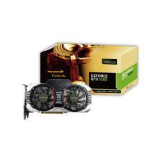 Manli Gallardo GTX 1060 OC 6GB 2 fan