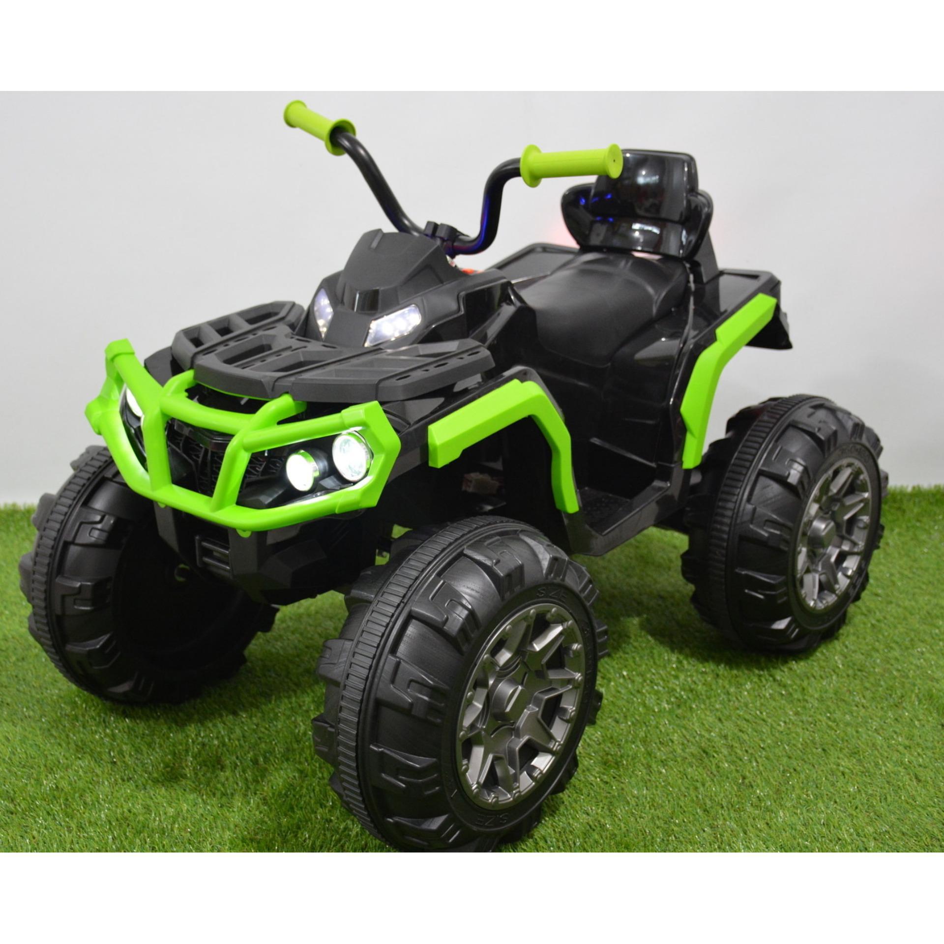 MAO Motor ATV Aki ME-0906