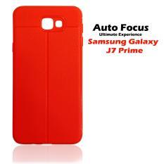 Marintri Case Samsung J7 Prime Auto Focus