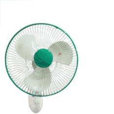 Tips Beli Maspion Wall Fan 14 Mwf37K