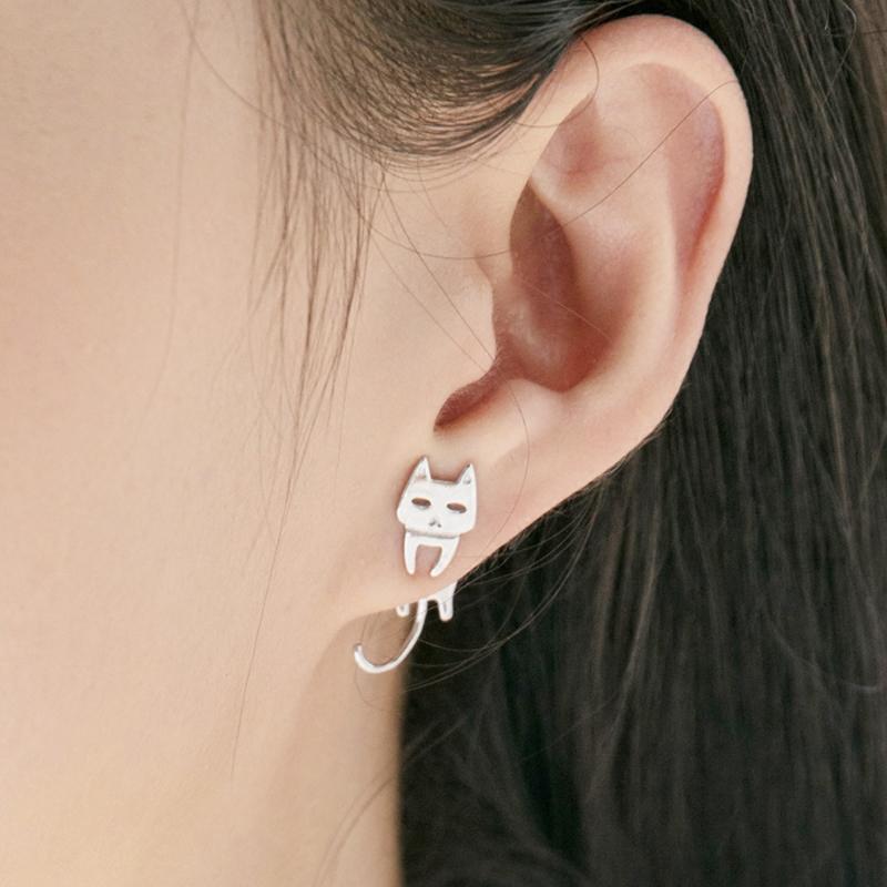Jual Dokter Korea Su Jing Ayat Yang Sama Rantai Telinga Anting Source · Rp 136 000