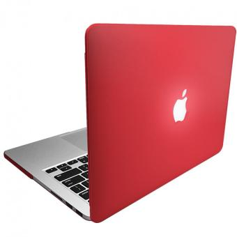 "Matte Hard Plastic Protective Cover Case for Apple 13 (13.3"" ) MacBook Pro Retina"