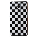 Harga Max Back Xiaomi Redmi 1S Hardcase Korean Cute Picture Case Chess Branded
