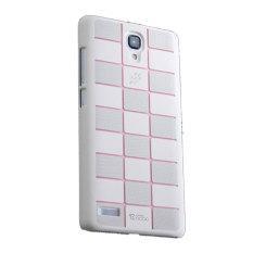 Spek Max Choco Premium Original Korean Imported Cool Cute Case For Xiaomi Redmi Note Putih Pink Max
