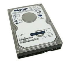 Maxtor hardisk ata 120 Gb buat ps2 yg pake NA