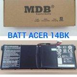 Ulasan Mdb Baterai Acer 11 Cb3 111 Es1 511 V3 111 B115 M Ac14B8K