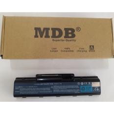 MDB Baterai Laptop Acer Aspire 4732, 4732Z, 5532, 5732, 4332