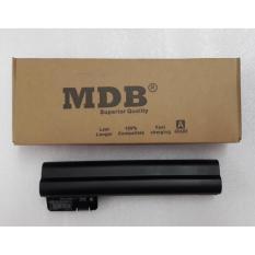 Jual Beli Mdb Baterai Laptop Baterai Hp 210 Hp Mini 210 2101 210 1100 Indonesia