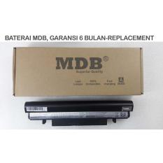 Ulasan Tentang Mdb Baterai Laptop Samsung N150 N148 N350