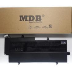 MDB Baterai Laptop Toshiba Portege Z830 Z835 Z930 Z935
