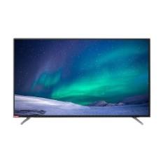 Medan Electronik LED TV Changhong 40E6000HFT LED TV [40 Inch/Full HD/DVB-T2/UMAX Sound]