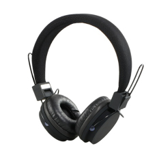 Review Mediatech Headset Ex09I Mic Hitam