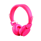 Review Tentang Mediatech Headset Ex09I Mic Pink
