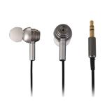 Jual Beli Online Mediatech In Ear Jbm Mj 700 Professional Earphone Earset Cokelat