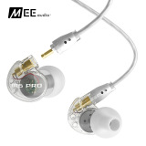 Beli Mee Audio M6 Pro Universal Fit Kebisingan Mengisolasi The Musician That In Telinga Monitor With Dilepas Kabel Jelas Mee Audio Asli