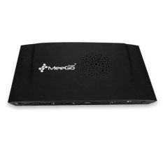 Harga Meegopad T09 Mini Pc Steker As Internasional Meegopad Original
