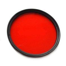 Spek Meikon Penuh Warna Untuk Pemasangan Filter 67 Mm Kamera Seperti S110 S100 S95 S120 G12 G15 G16 G1X Nex 5 Malam Nex 5R Rx100 Gm1 Meikon