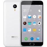 Top 10 Meizu M2 16Gb White Online
