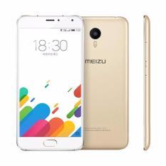 Meizu M3 Note - RAM 3GB/32GB - 4G LTE 5.5