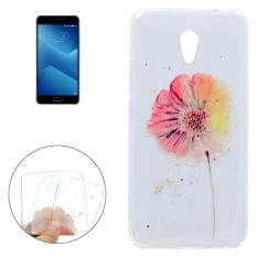 Case untuk Meizu Meilan U10 Ultra Slim Fit Soft TPU Phone PELINDUNG Belakang (Totem Bunga)-IntlIDR65000. Rp 65.000. Meizu M5 Note Flower Pattern ...