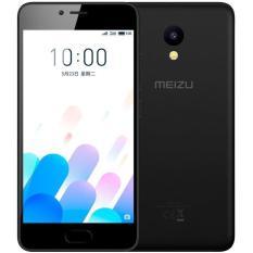 Spesifikasi Meizu M5C Yang Bagus