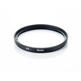 Tips Beli Meking 55 Mm Ultra Violet Sinar Uv Filter Pelindung Lensa Untuk Nikon Canon Sony Kamera