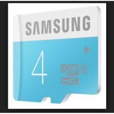 Memory Card  Murah - Kartu Memori Murah - Micro  SD Murah - Tempat Penyimpanan eksternal