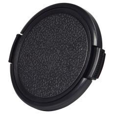 MENGS® E-58U 58mm Snap-On Lens Cap For EF USM Lens