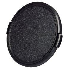 MENGS® E-82U 82mm Snap-On Lens Cap for EF USM Lens