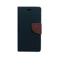 Beli Mercury Goospery Fancy Diary For Lg G2 Mini Case Hitam Cokelat Online Terpercaya