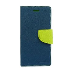 Spesifikasi Mercury Goospery Fancy Diary For Lg G2 Mini Case Navy Lime