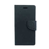 Miliki Segera Mercury Goospery Fancy Diary For Samsung Galaxy Ace 3 Case Hitam Hitam