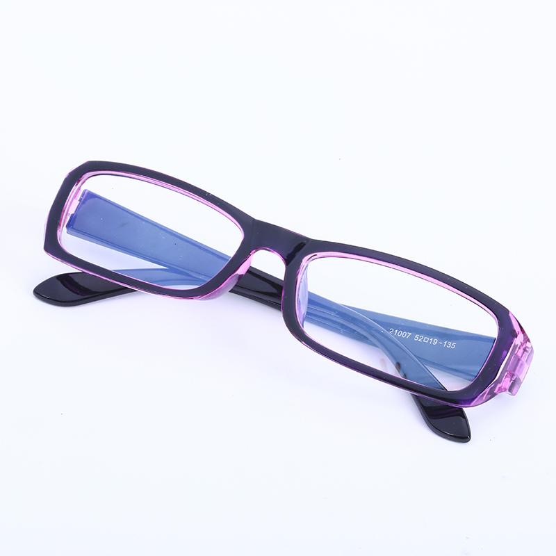 Harga Merek Cahaya Biru Permainan Pesawat Frame Kacamata Radiasi Kaca Mata Tiongkok