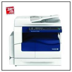 Mesin Fotokopi A3 Fuji Xerox Docucentre S2520 Multifungsi